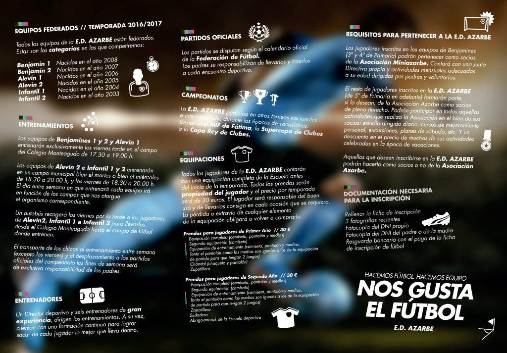 Promo Fútbol 2016-2017_2